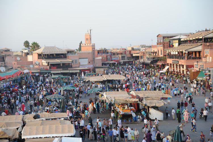 Marrakech-Jemaa-al-fnaa2