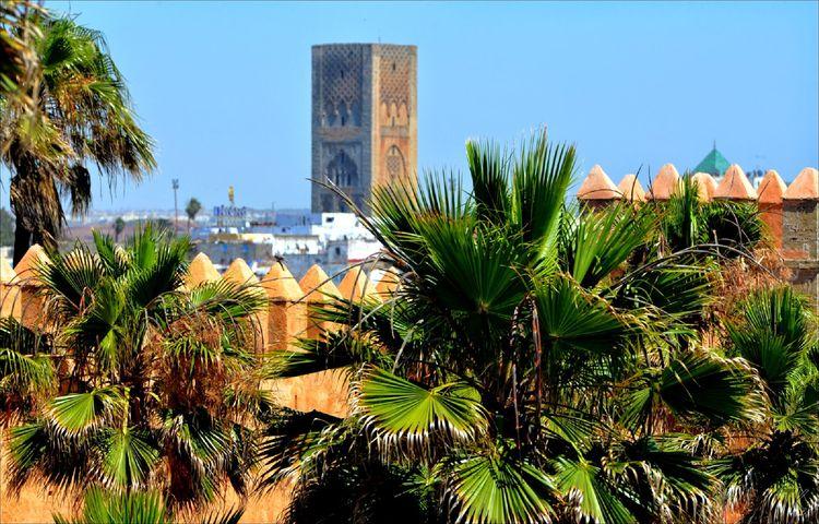 Rabat1