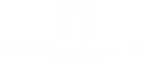 Inspired Travel Morocco